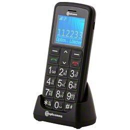 Amplicom M6200