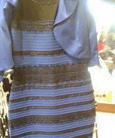 Blanco-y-dorado-o-azul-y-negro