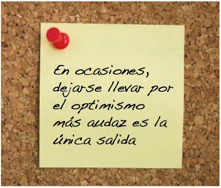 http://www.andresvegas.es/wp-content/uploads/C%C3%B3mo_afrontar_ciertas_cosas1.png