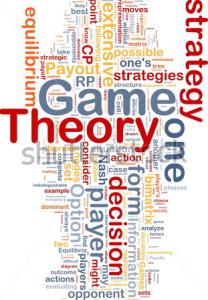 Teoría_de_juegos