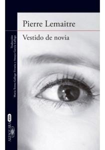 Vestido_de_novia_Pierre_Lemaitre